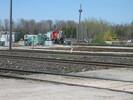 2004-05-07.1537.Guelph_Junction.jpg