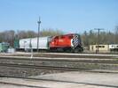 2004-05-07.1538.Guelph_Junction.jpg