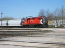 2004-05-07.1539.Guelph_Junction.jpg