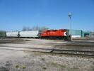 2004-05-07.1540.Guelph_Junction.jpg