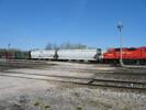 2004-05-07.1541.Guelph_Junction.jpg