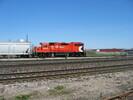 2004-05-07.1542.Guelph_Junction.jpg
