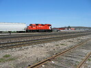 2004-05-07.1543.Guelph_Junction.jpg