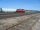 2004-05-07.1544.Guelph_Junction.jpg