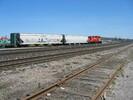 2004-05-07.1545.Guelph_Junction.jpg