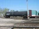 2004-05-07.1546.Guelph_Junction.jpg