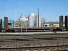 2004-05-07.1547.Guelph_Junction.jpg