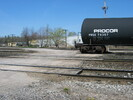 2004-05-07.1554.Guelph_Junction.jpg