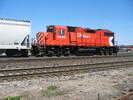 2004-05-07.1555.Guelph_Junction.jpg