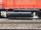 2004-05-07.1556.Guelph_Junction.jpg