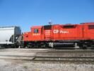 2004-05-07.1557.Guelph_Junction.jpg