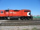 2004-05-07.1558.Guelph_Junction.jpg