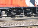 2004-05-07.1559.Guelph_Junction.jpg