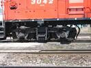 2004-05-07.1560.Guelph_Junction.jpg