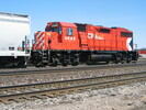 2004-05-07.1561.Guelph_Junction.jpg