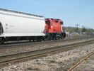 2004-05-07.1562.Guelph_Junction.jpg