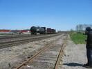 2004-05-07.1563.Guelph_Junction.jpg