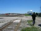 2004-05-07.1564.Guelph_Junction.jpg