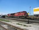 2004-05-07.1566.Guelph_Junction.jpg