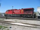 2004-05-07.1577.Guelph_Junction.jpg