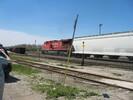 2004-05-07.1578.Guelph_Junction.jpg