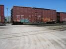 2004-05-07.1586.Guelph_Junction.jpg