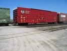 2004-05-07.1591.Guelph_Junction.jpg
