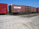 2004-05-07.1592.Guelph_Junction.jpg
