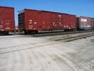 2004-05-07.1594.Guelph_Junction.jpg