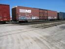 2004-05-07.1595.Guelph_Junction.jpg
