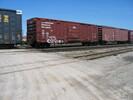 2004-05-07.1597.Guelph_Junction.jpg