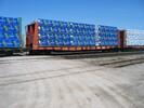 2004-05-07.1603.Guelph_Junction.jpg