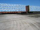 2004-05-07.1604.Guelph_Junction.jpg