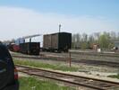 2004-05-07.1606.Guelph_Junction.jpg