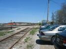 2004-05-07.1607.Guelph_Junction.jpg