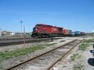 2004-05-07.1609.Guelph_Junction.jpg