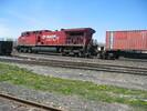 2004-05-07.1610.Guelph_Junction.jpg