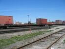2004-05-07.1612.Guelph_Junction.jpg