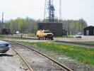 2004-05-07.1614.Guelph_Junction.jpg