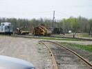 2004-05-07.1615.Guelph_Junction.jpg