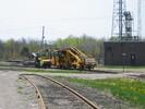 2004-05-07.1616.Guelph_Junction.jpg