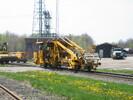 2004-05-07.1617.Guelph_Junction.jpg