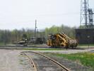 2004-05-07.1619.Guelph_Junction.jpg
