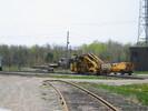 2004-05-07.1620.Guelph_Junction.jpg