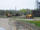2004-05-07.1621.Guelph_Junction.jpg