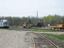2004-05-07.1622.Guelph_Junction.jpg
