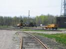 2004-05-07.1623.Guelph_Junction.jpg