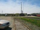 2004-05-07.1624.Guelph_Junction.jpg