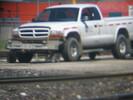 2004-05-07.1626.Guelph_Junction.jpg