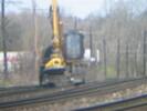 2004-05-07.1627.Guelph_Junction.jpg
